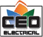 CEO Electrical