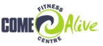 Come Alive Fitness Centre And Gym