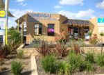 Gundagai Visitor Information Centre