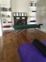 Somerville Natural Therapies