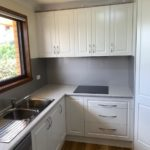 Independent Kitchens and Joinery