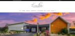 Websites for all industries, including real estate, accommodation & tourism