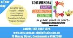 Cootamundra Early Learning Centre